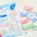 キャンドゥ「すみっコぐらしキャンディ 乳酸菌プラス」